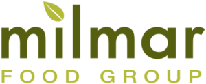 Milmar Food Group